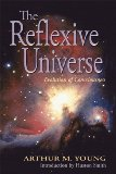 Reflexive Universe-Buy From Amazon